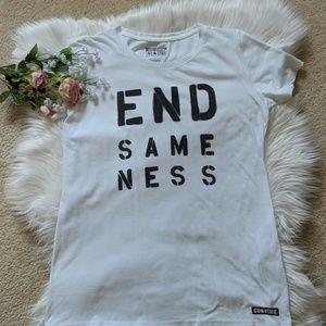 Converse All ✴️Star Tee Shirt